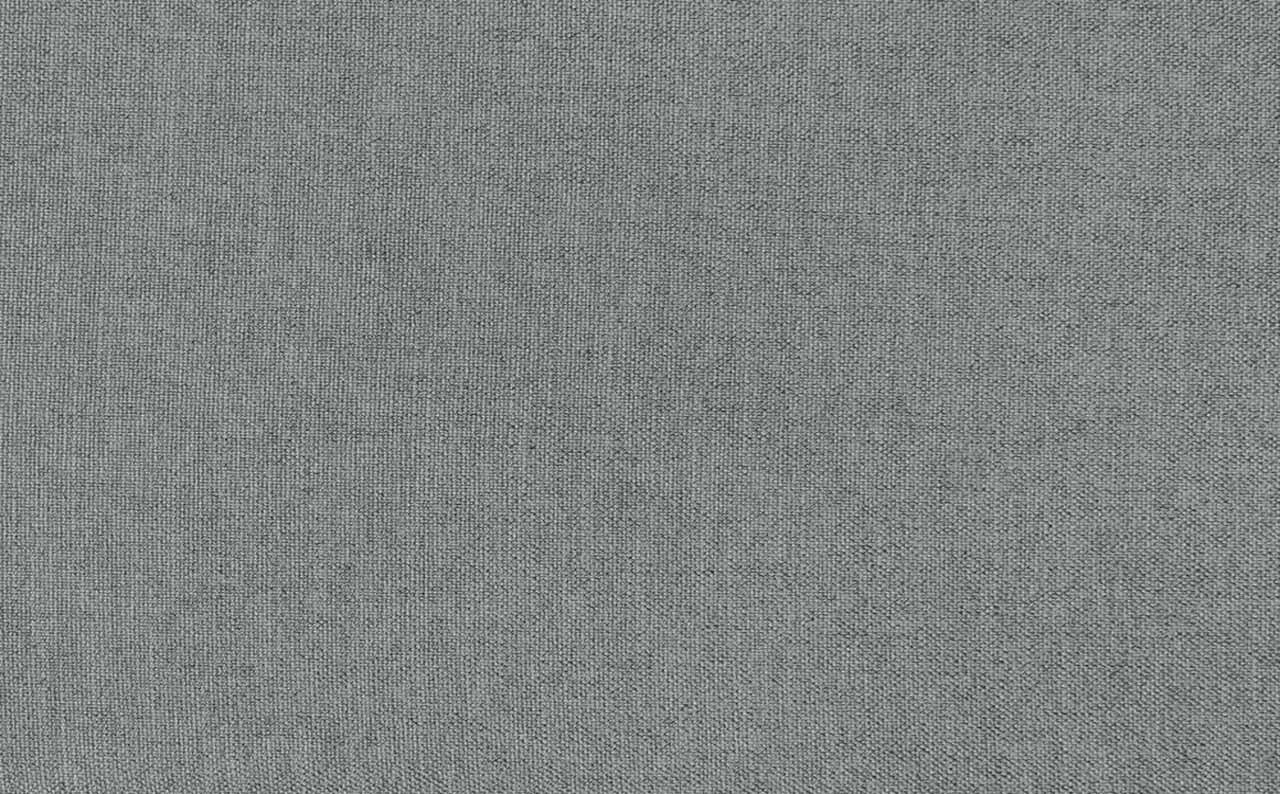 Мебельная ткань рогожка Olaf 01
