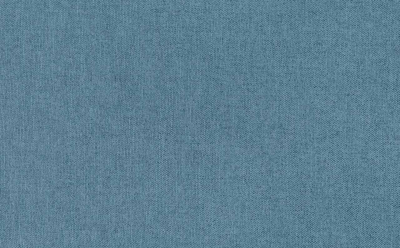 Мебельная ткань рогожка Olaf 03