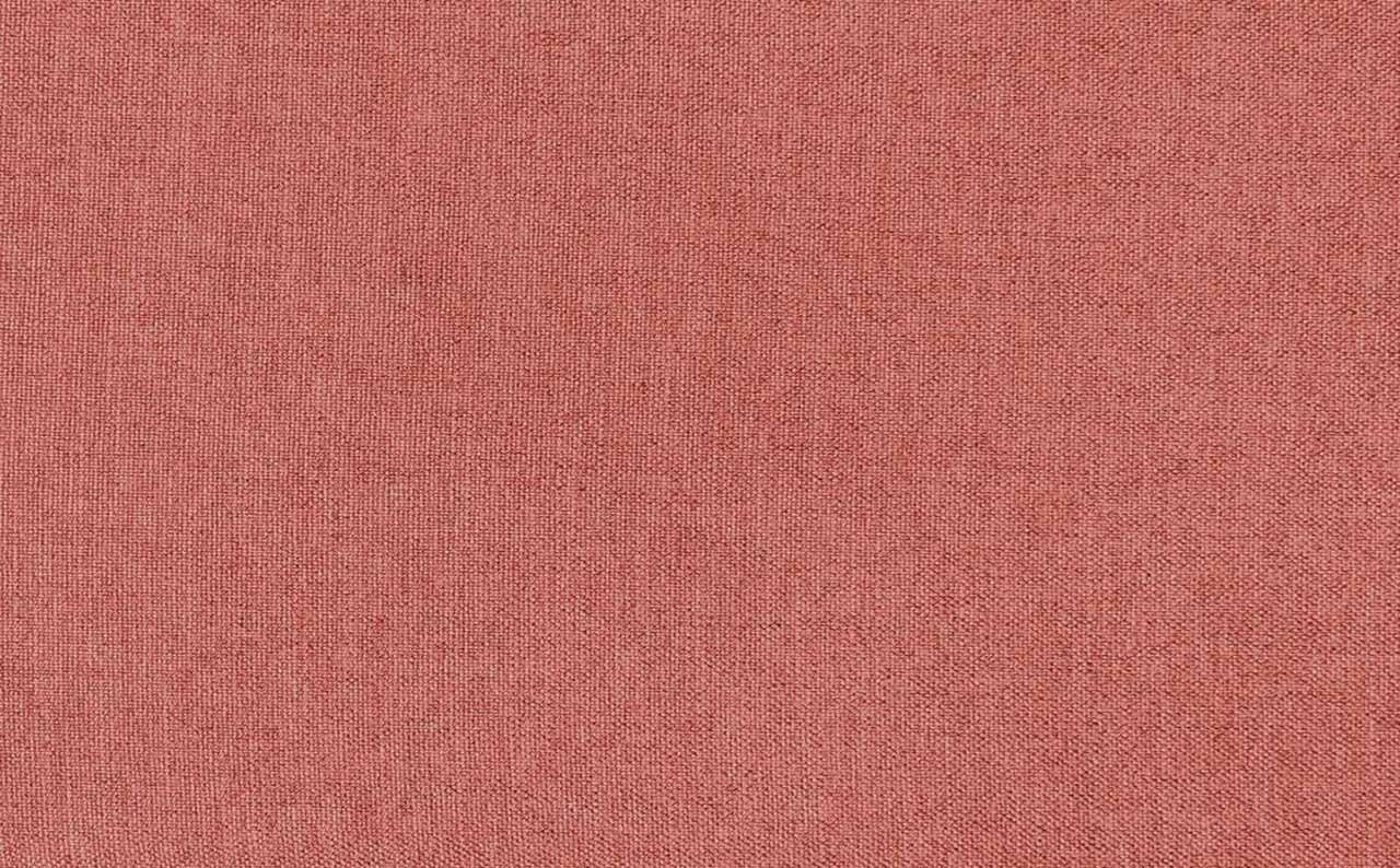 Мебельная ткань рогожка Olaf  07