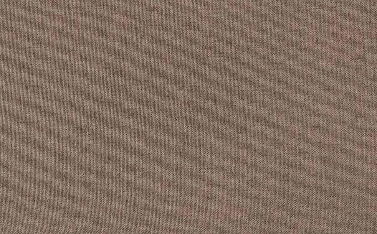 Мебельная ткань рогожка Olaf  09