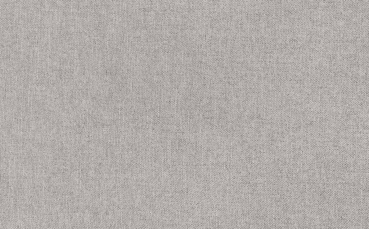 Мебельная ткань рогожка Olaf 10