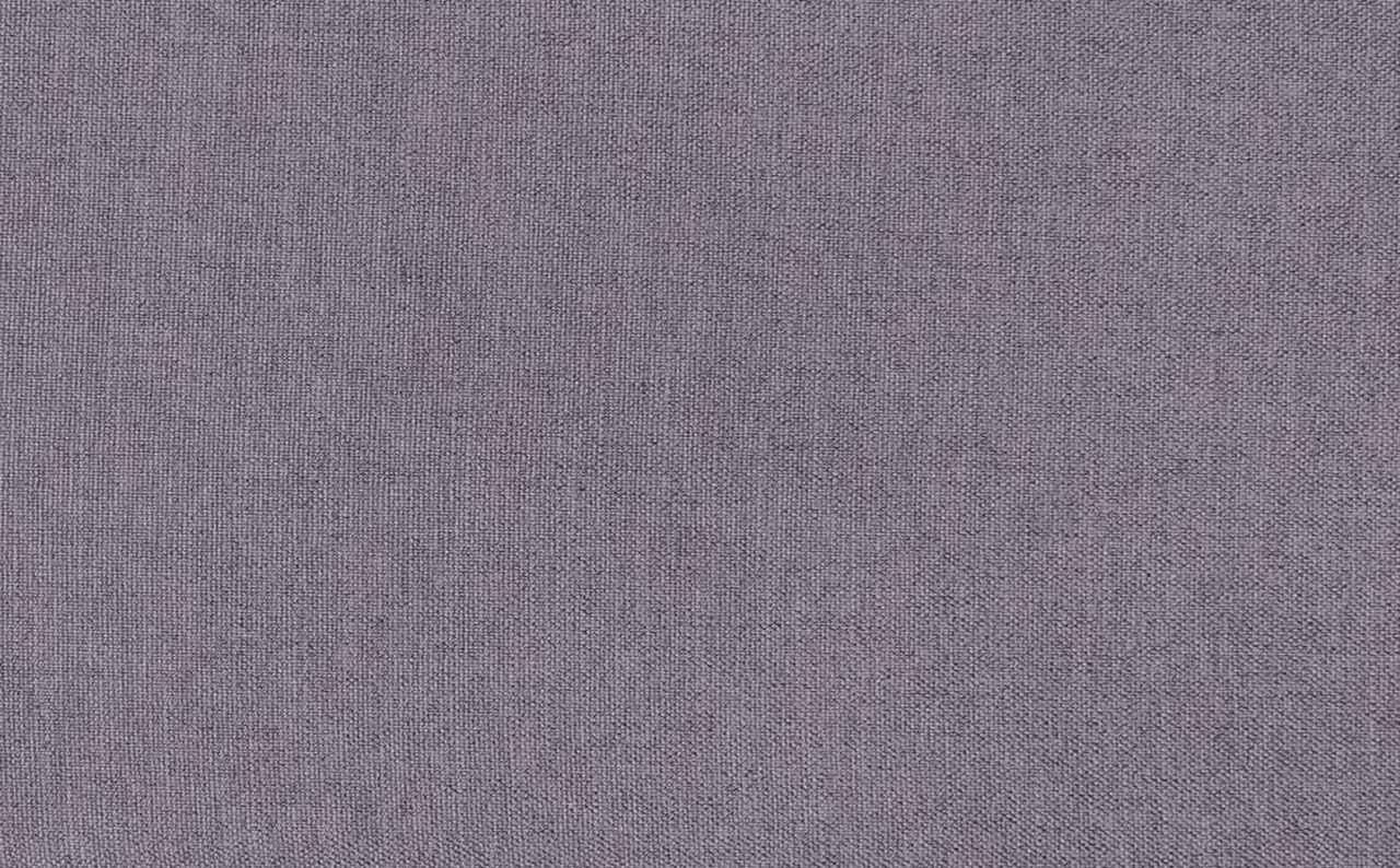 Мебельная ткань рогожка Olaf 23
