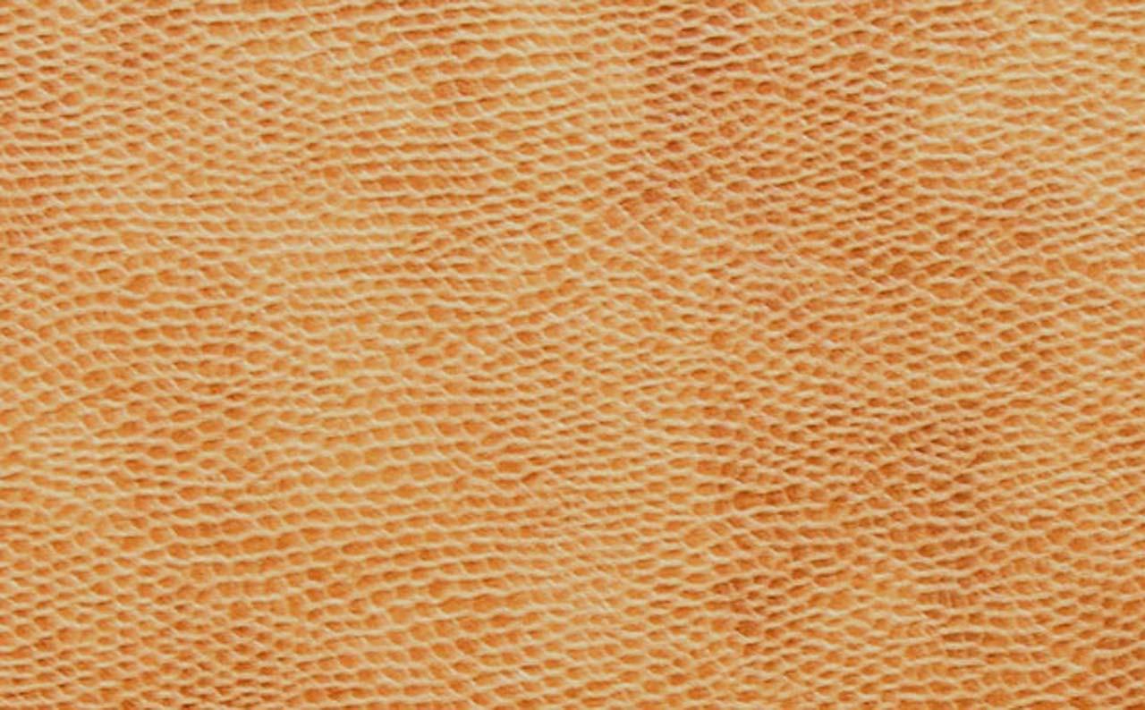 Omega Cinnamon искусственная замша