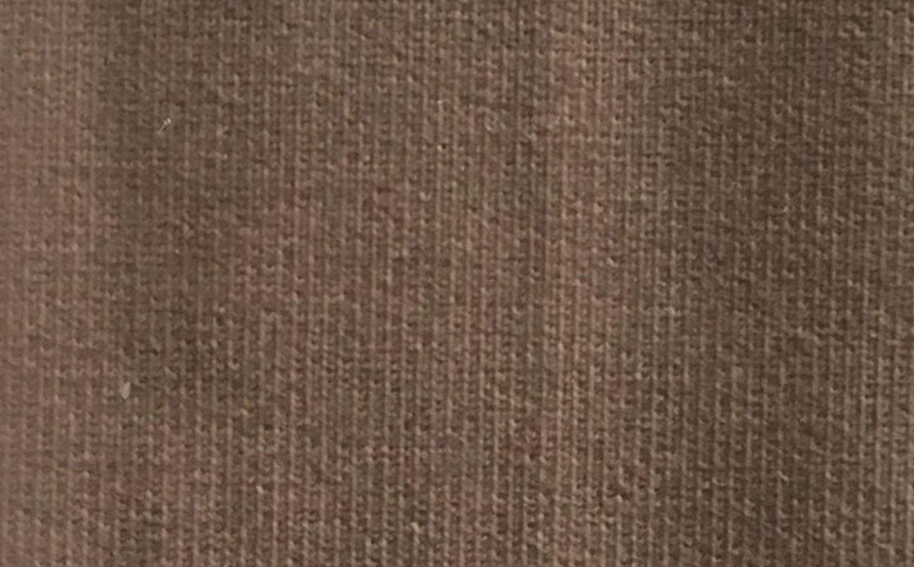 Мебельная ткань велюр Optima 030