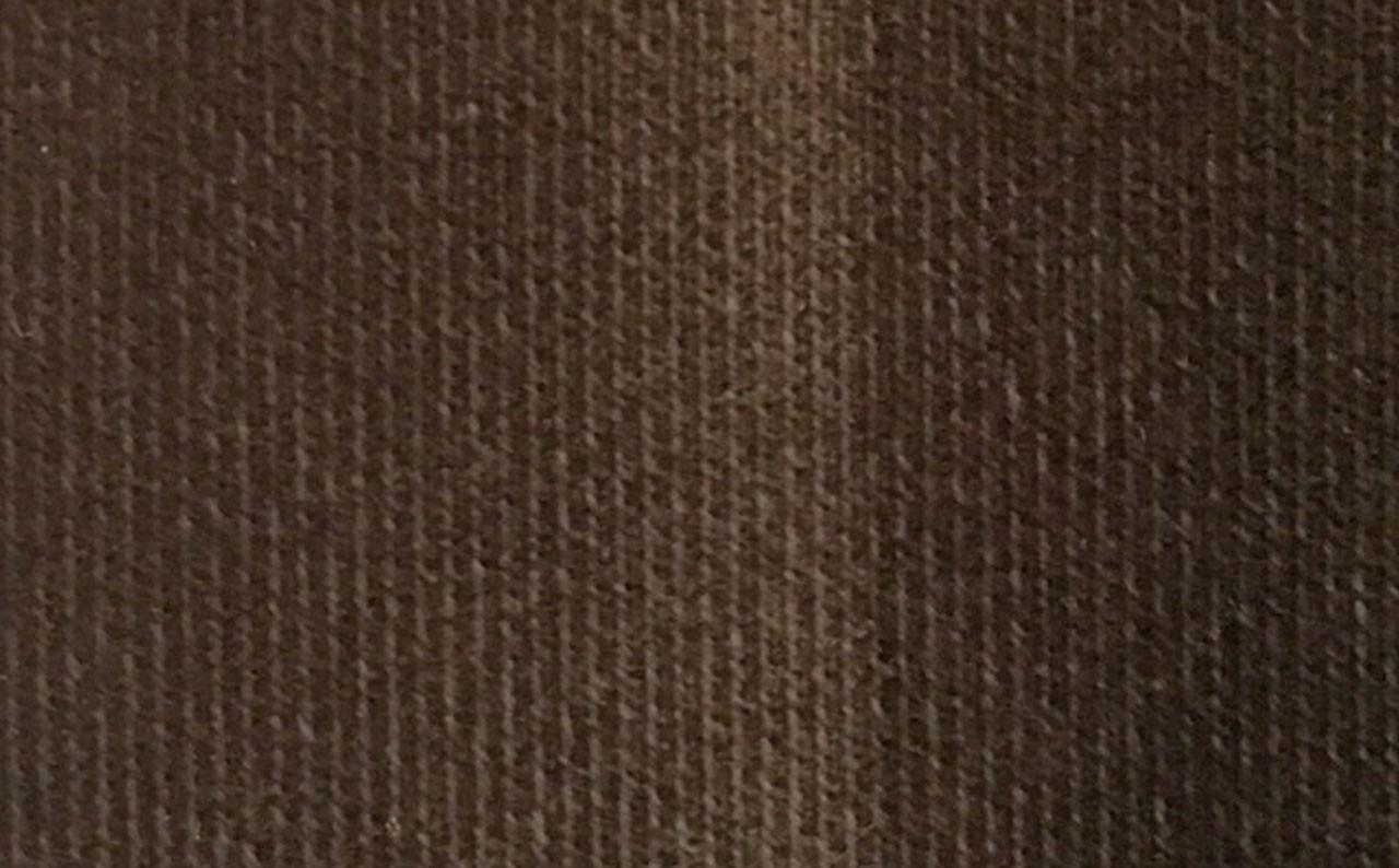Мебельная ткань велюр Optima 031