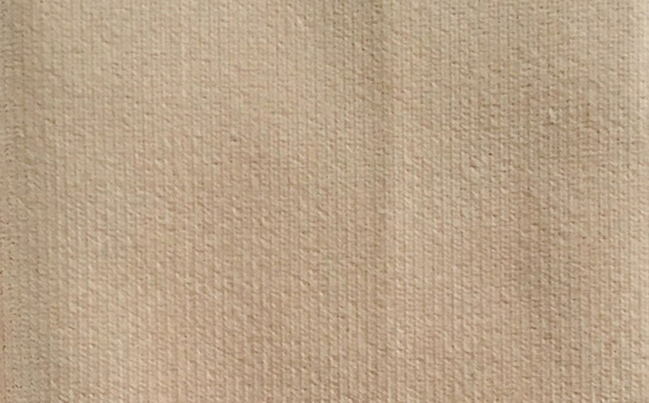 Мебельная ткань велюр Optima 112