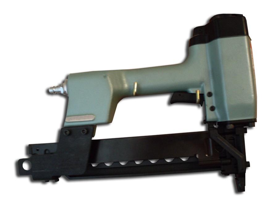 Пистолеты мебельные пневматические