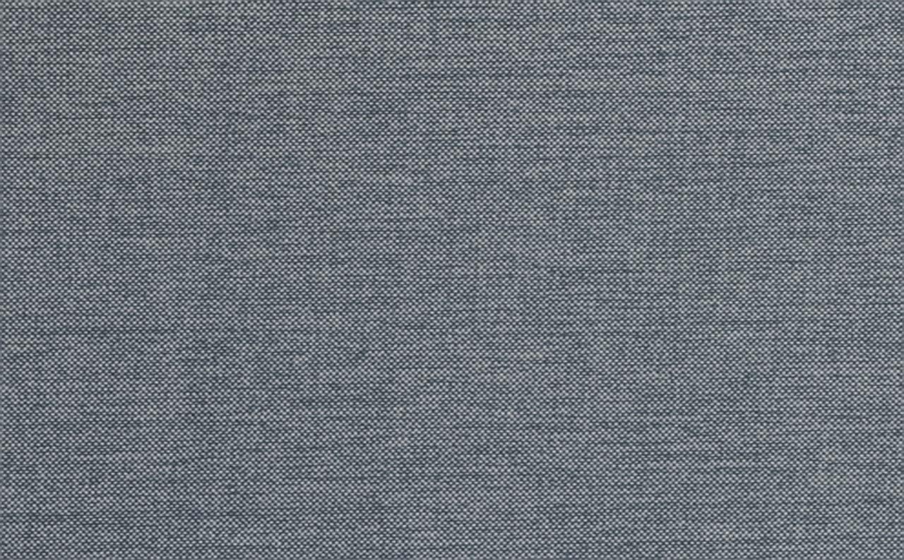 Мебельная ткань Panarea 09