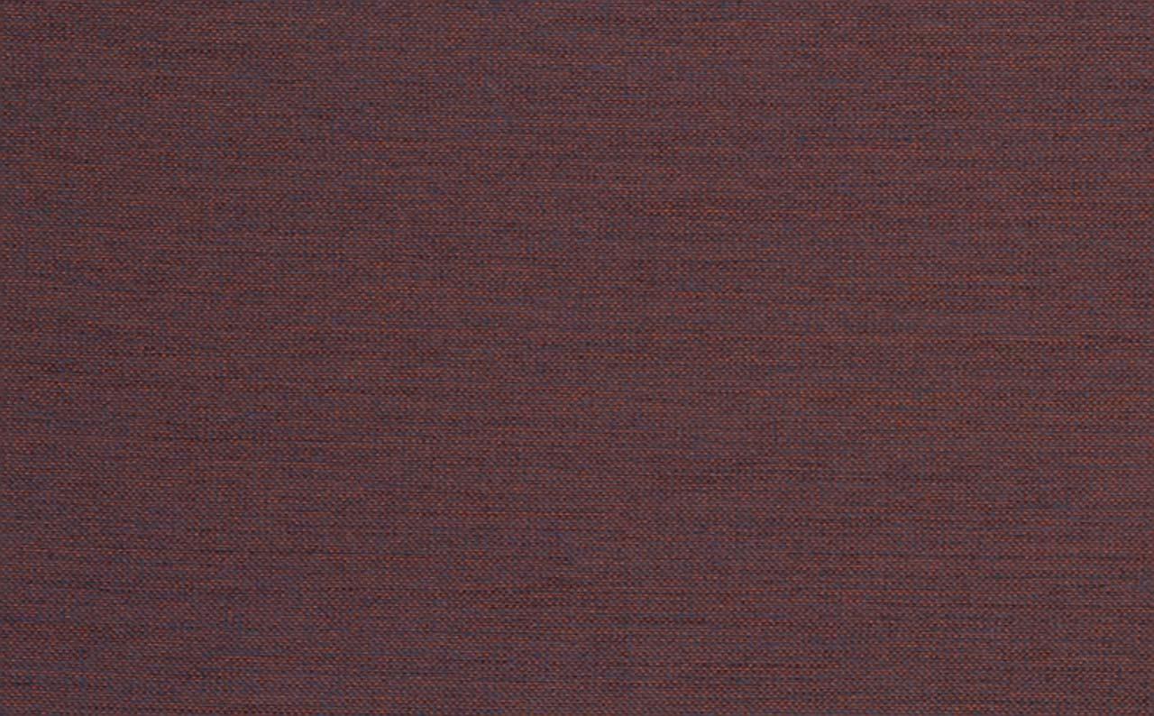 Мебельный шенилл Panarea 15