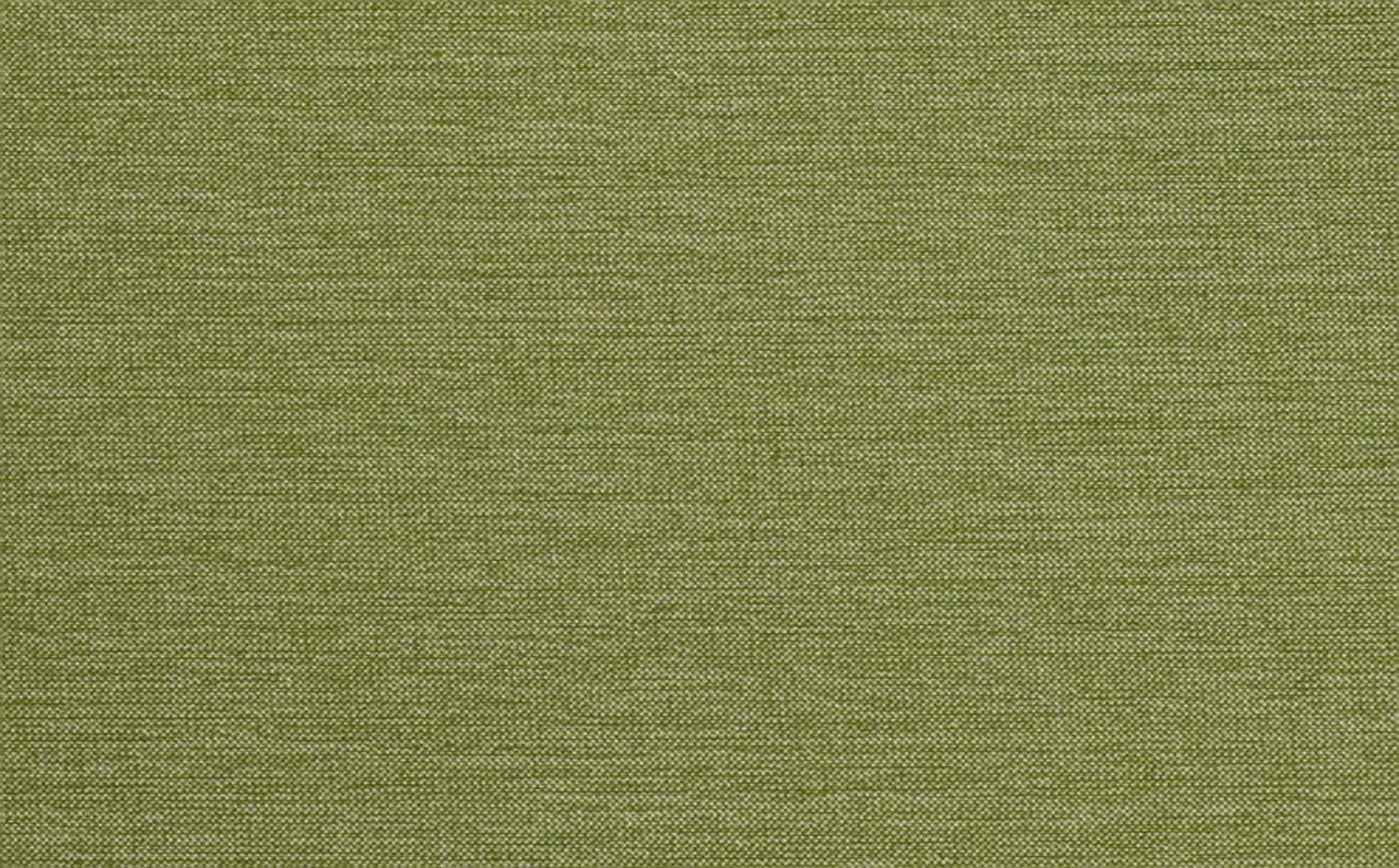 Мебельная ткань Panarea 20