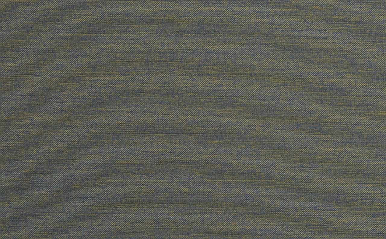 Мебельная ткань Panarea 21