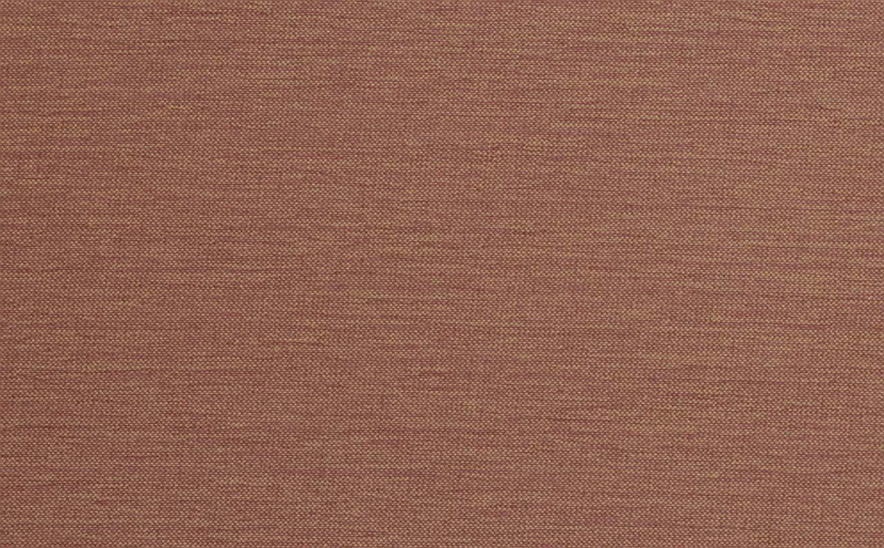 Мебельная ткань Panarea 25