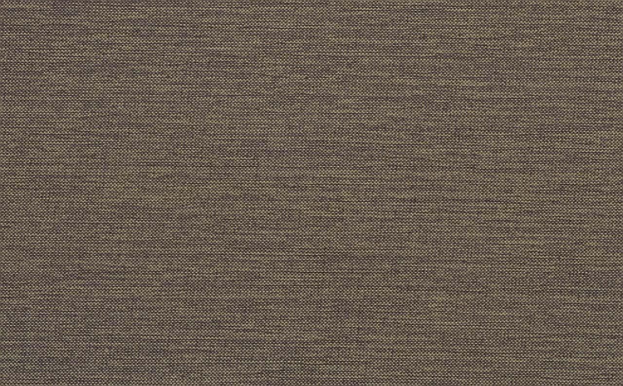 Мебельная ткань Panarea 30