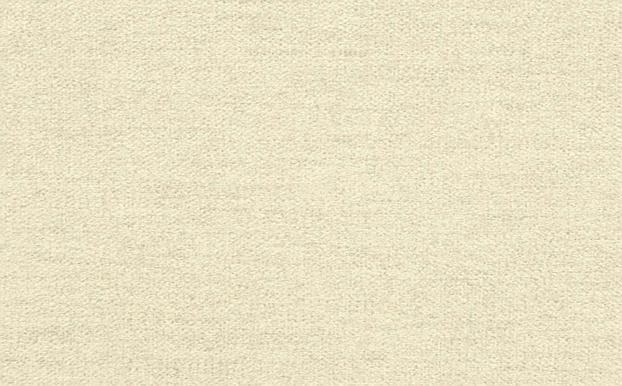 Мебельная ткань Pepe 02
