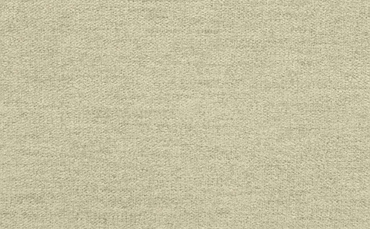 Мебельная ткань Pepe 03