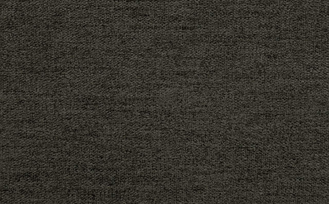 Мебельная ткань Pepe 101
