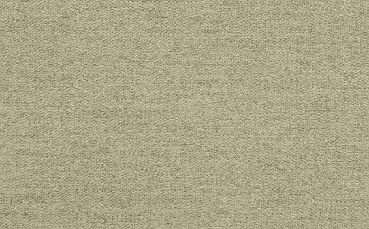 Мебельная ткань Pepe 103