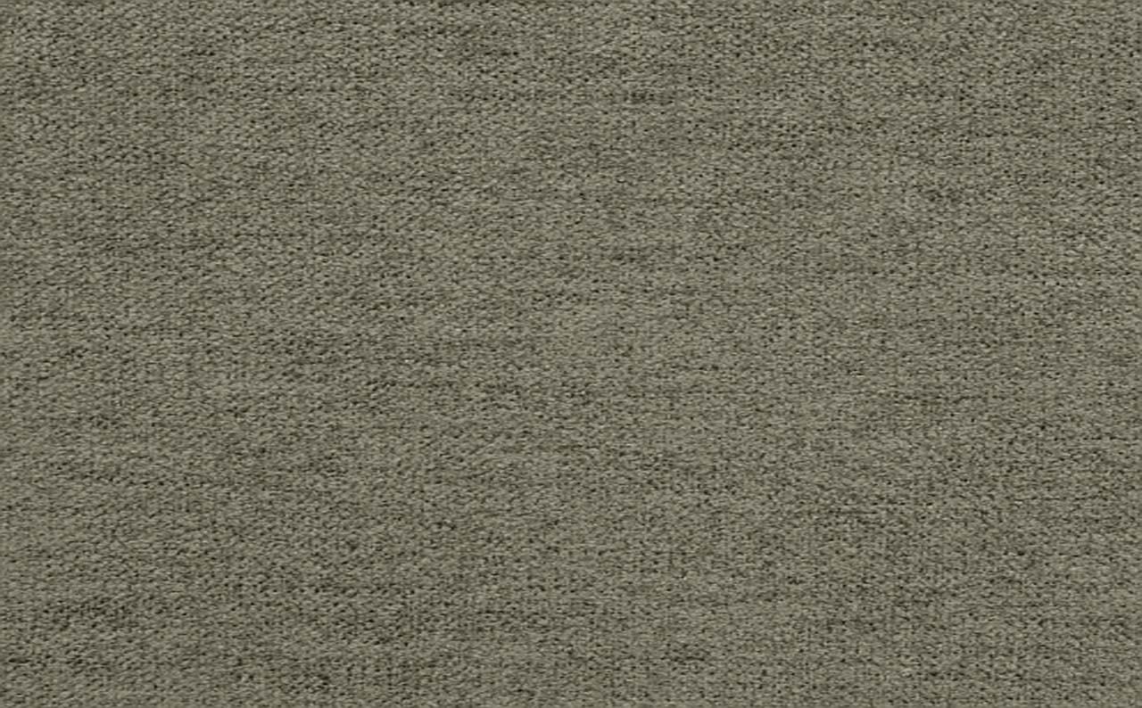 Мебельная ткань Pepe 114