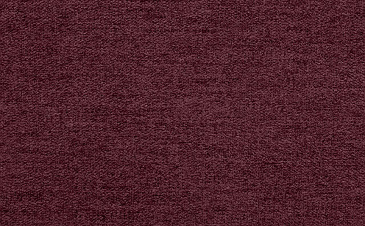 Мебельная ткань Pepe 12