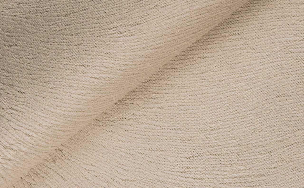 Обивочная ткань велюр Pony