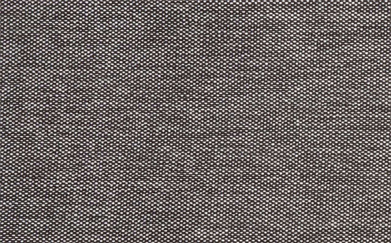 Мебельный шенилл Positano 01