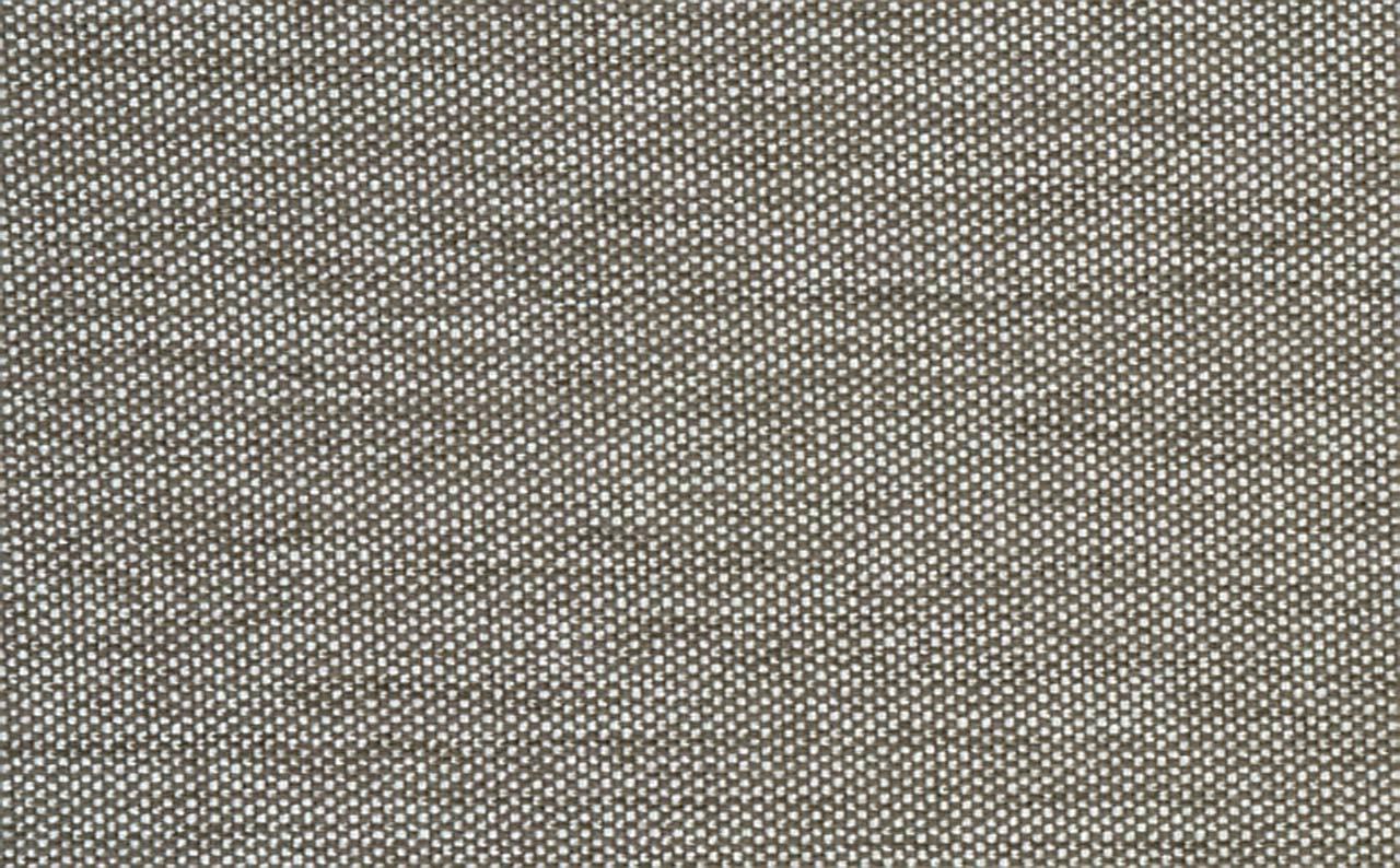 Мебельный шенилл Positano 05
