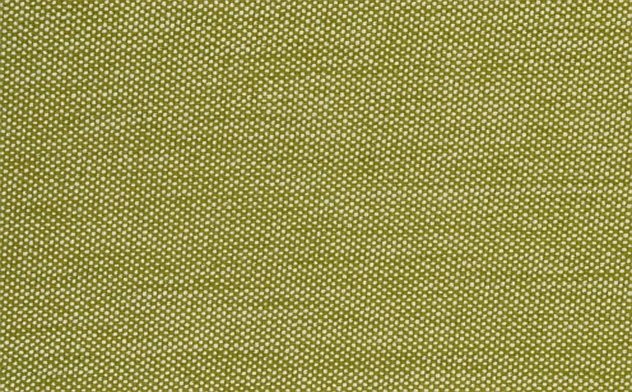 Positano 09 мебельная ткань