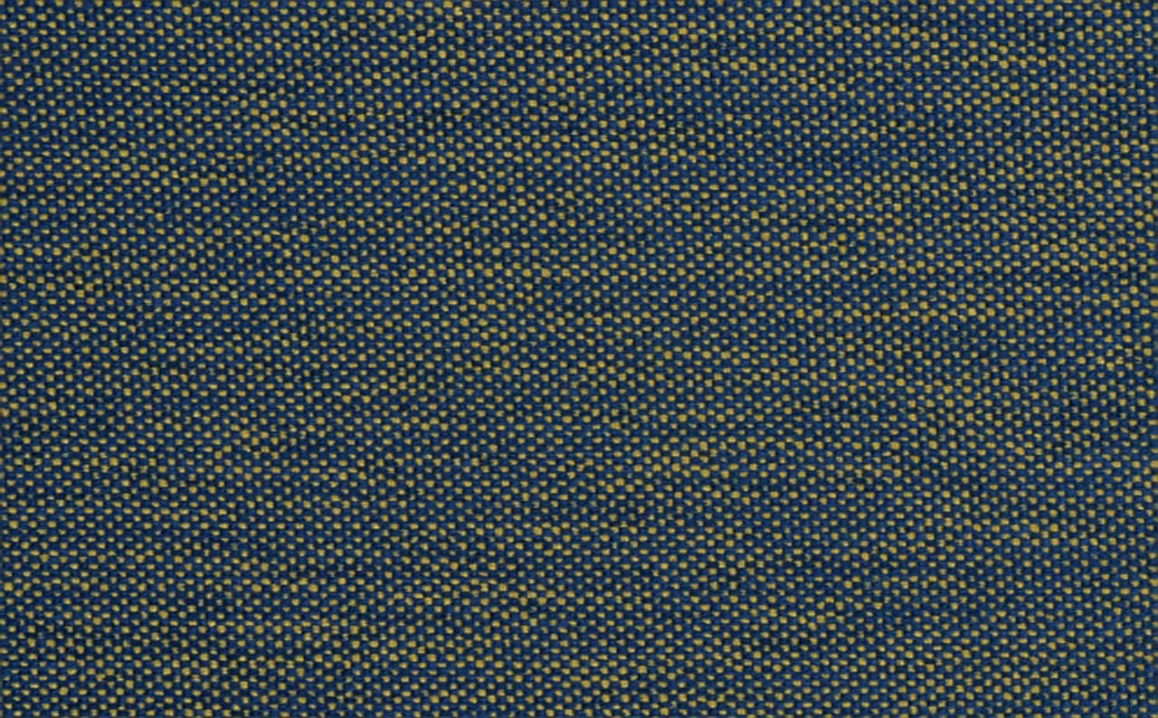 Мебельная ткань Positano 10