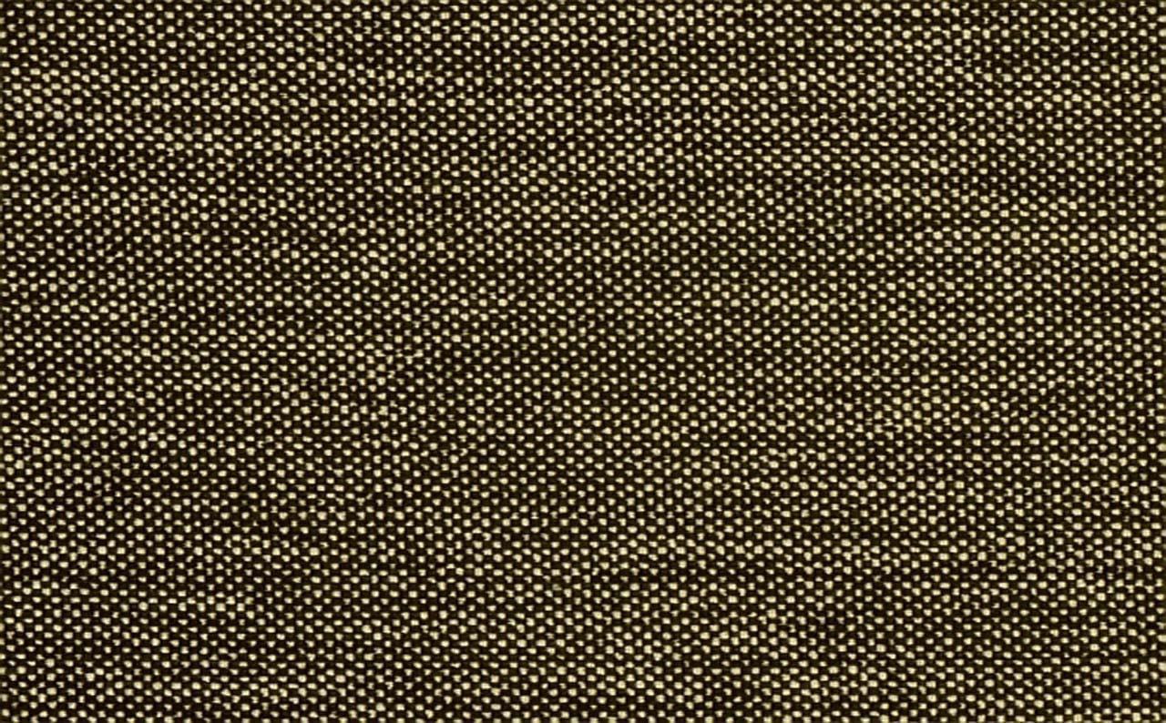 Ткань мебельная Positano 12