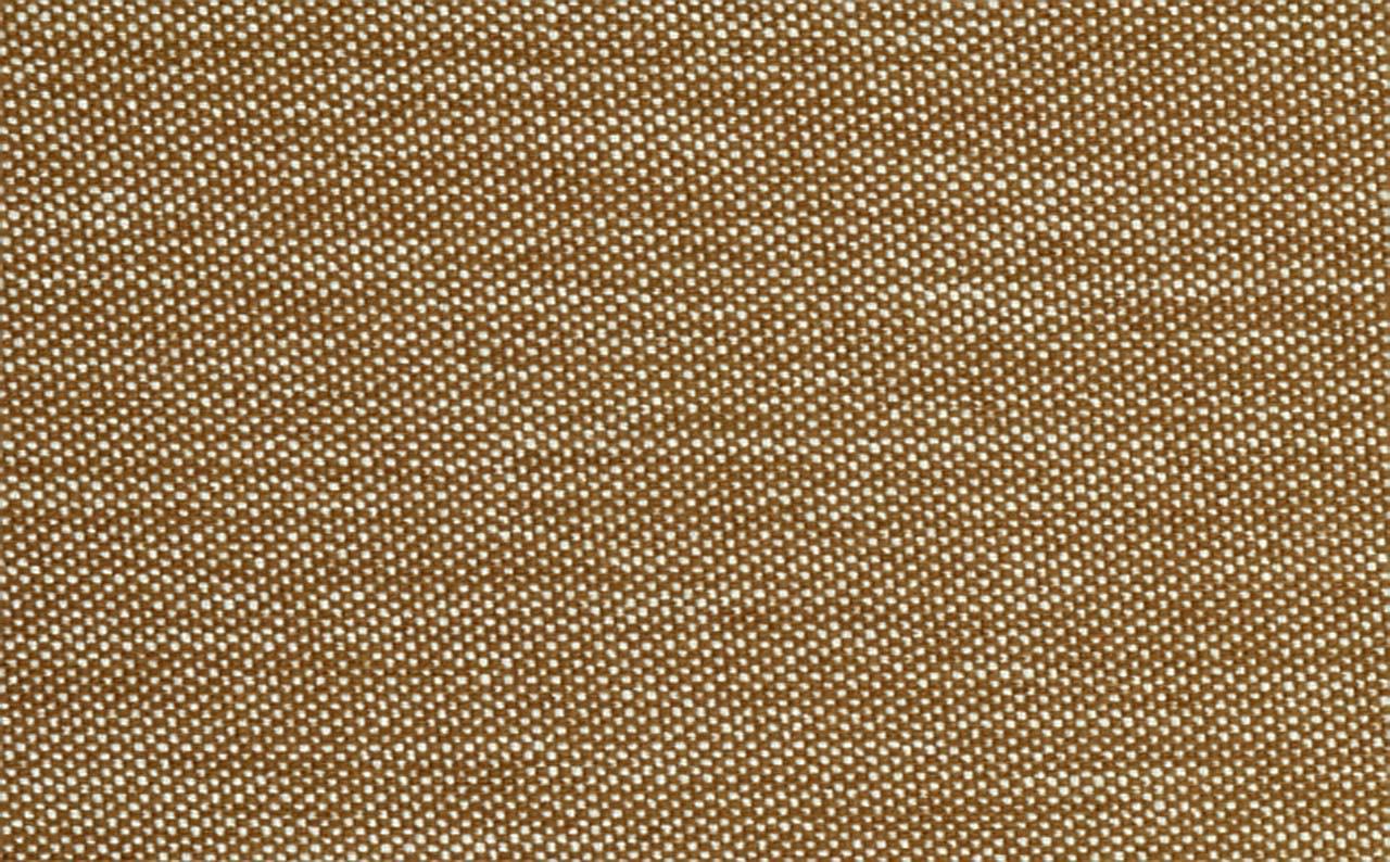 Шенилловая ткань Positano 14
