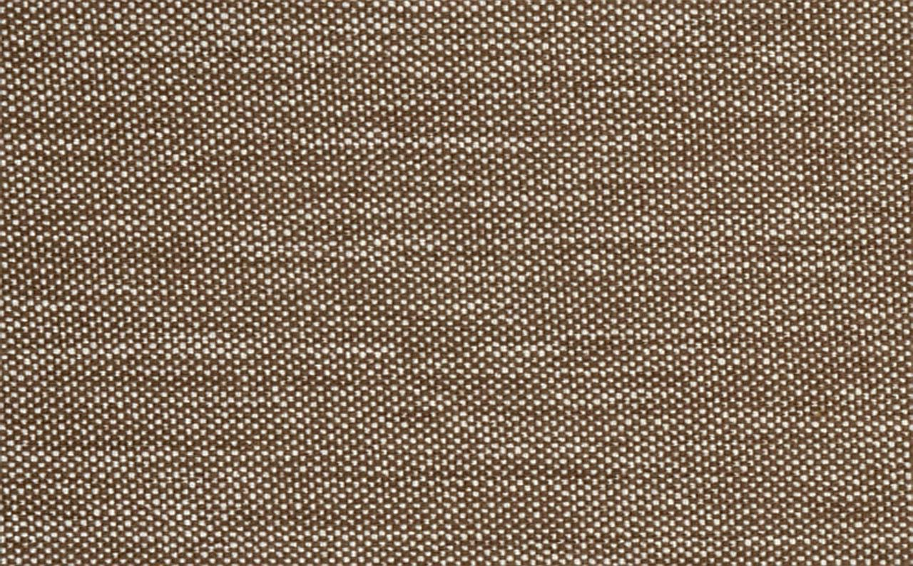 Мебельная ткань Positano 15