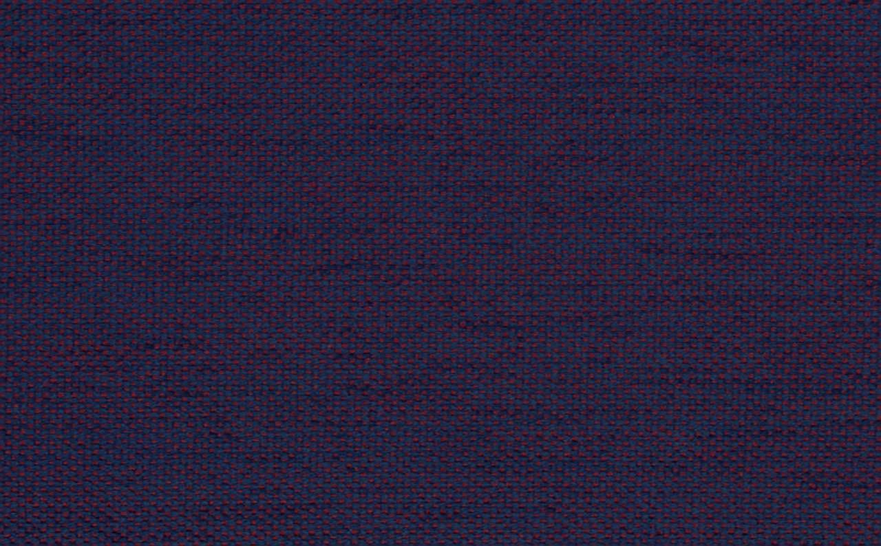 Мебельная ткань Positano 18