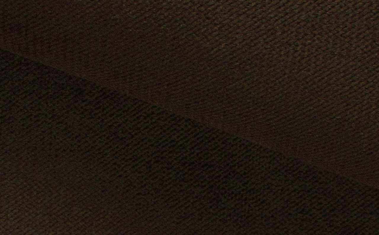 Мебельная ткань велюр Premium 031