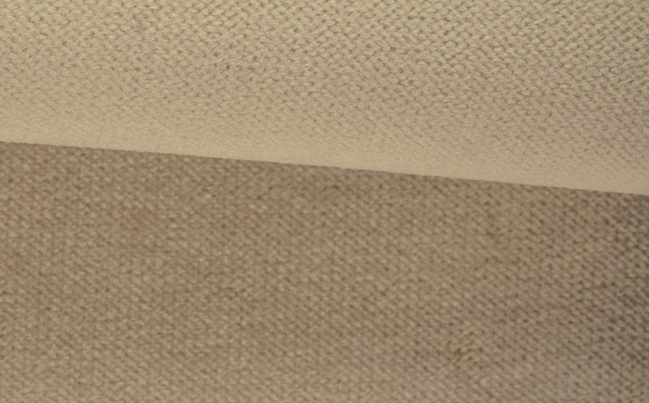 Мебельная ткань велюр Premium 110