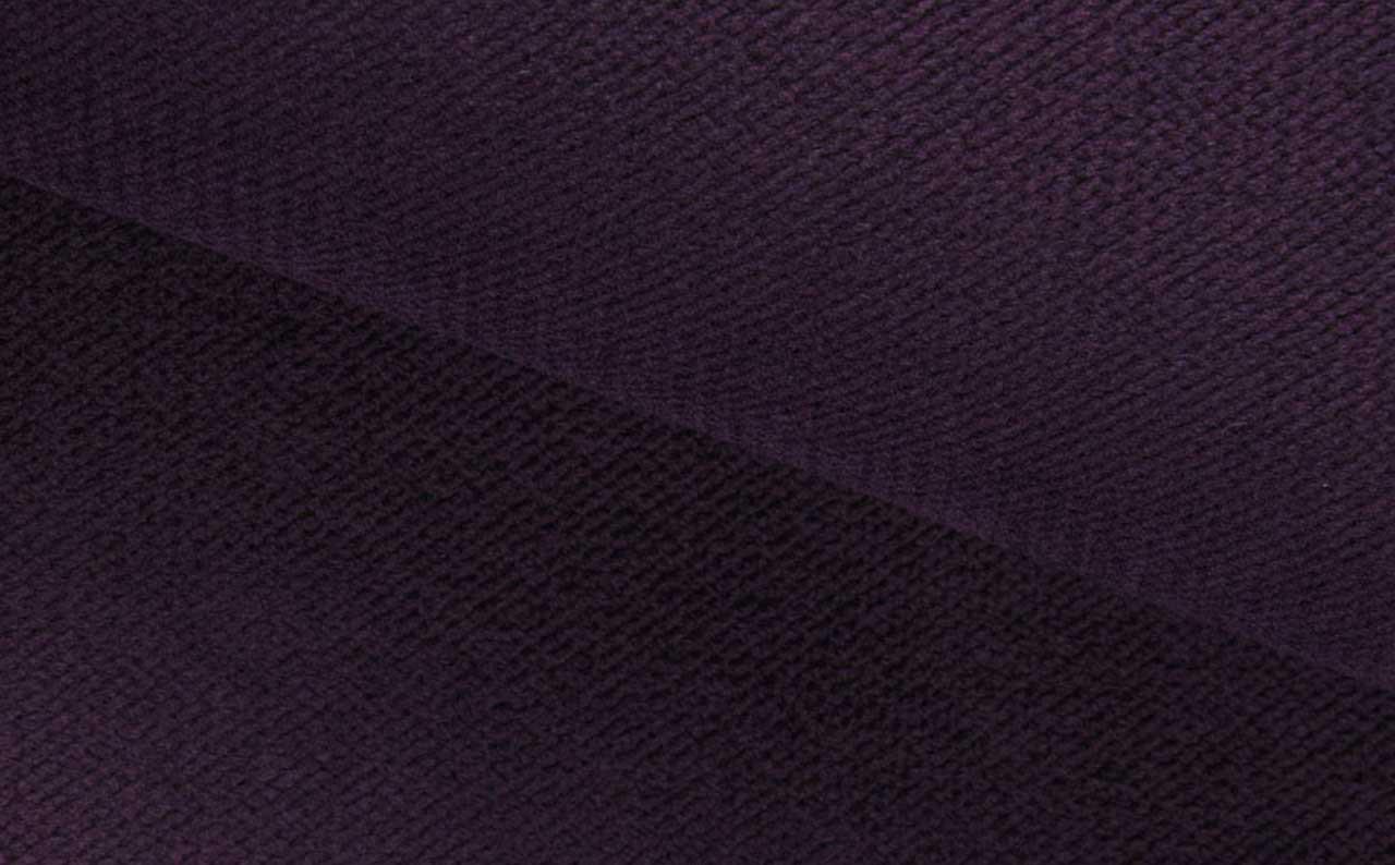 Мебельная ткань велюр Premium 222