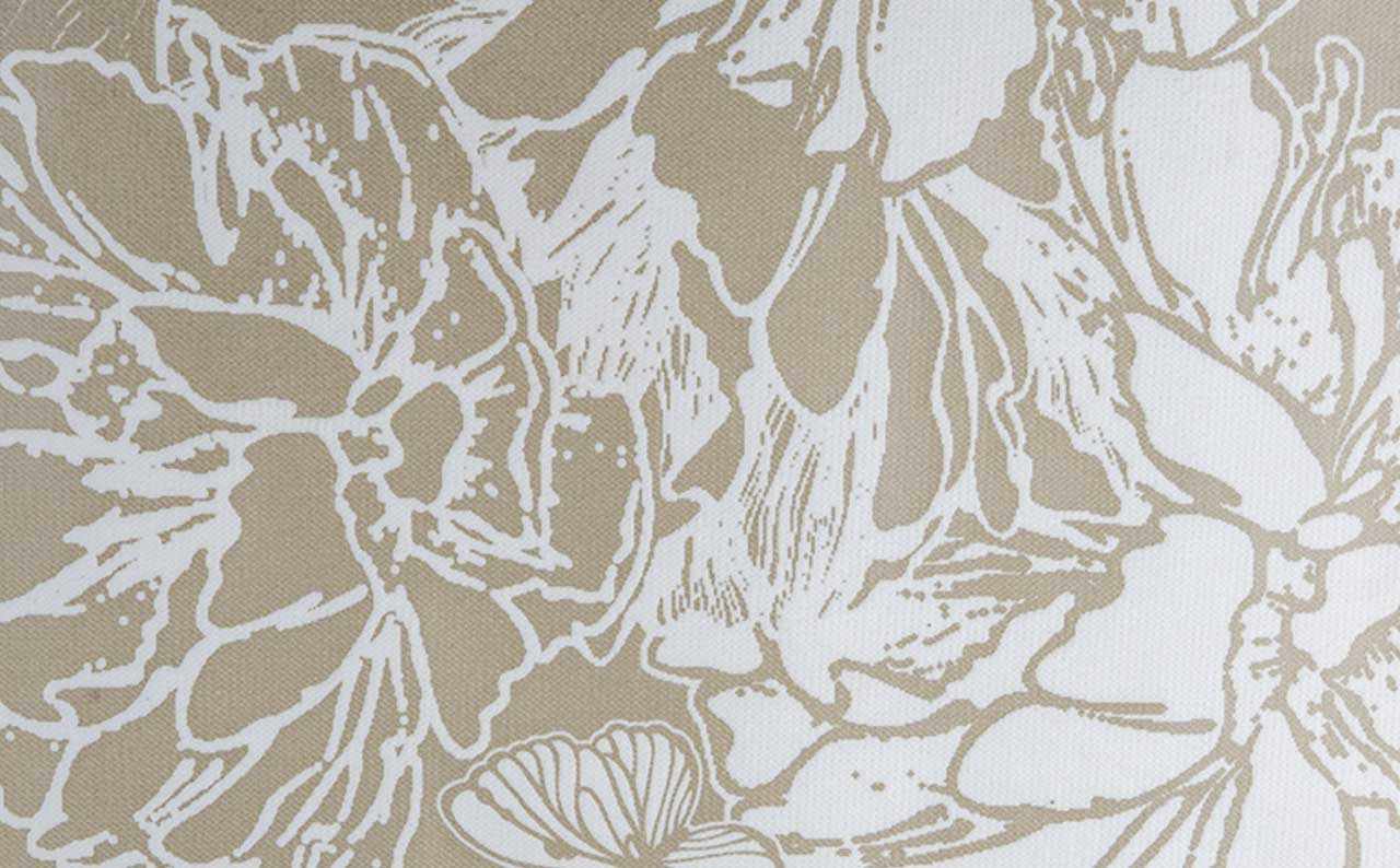 Мебельная ткань велюр Premium art 050A