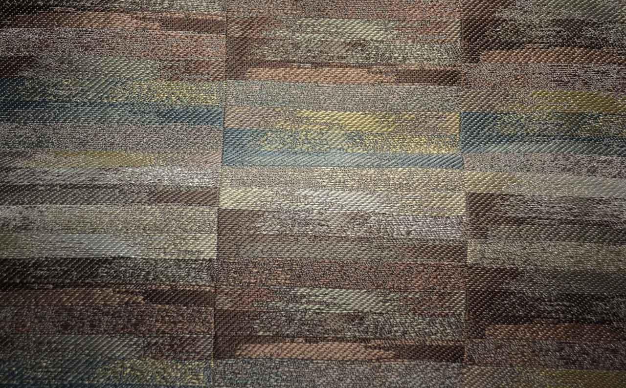 Мебельный жаккард PRIDE 6351