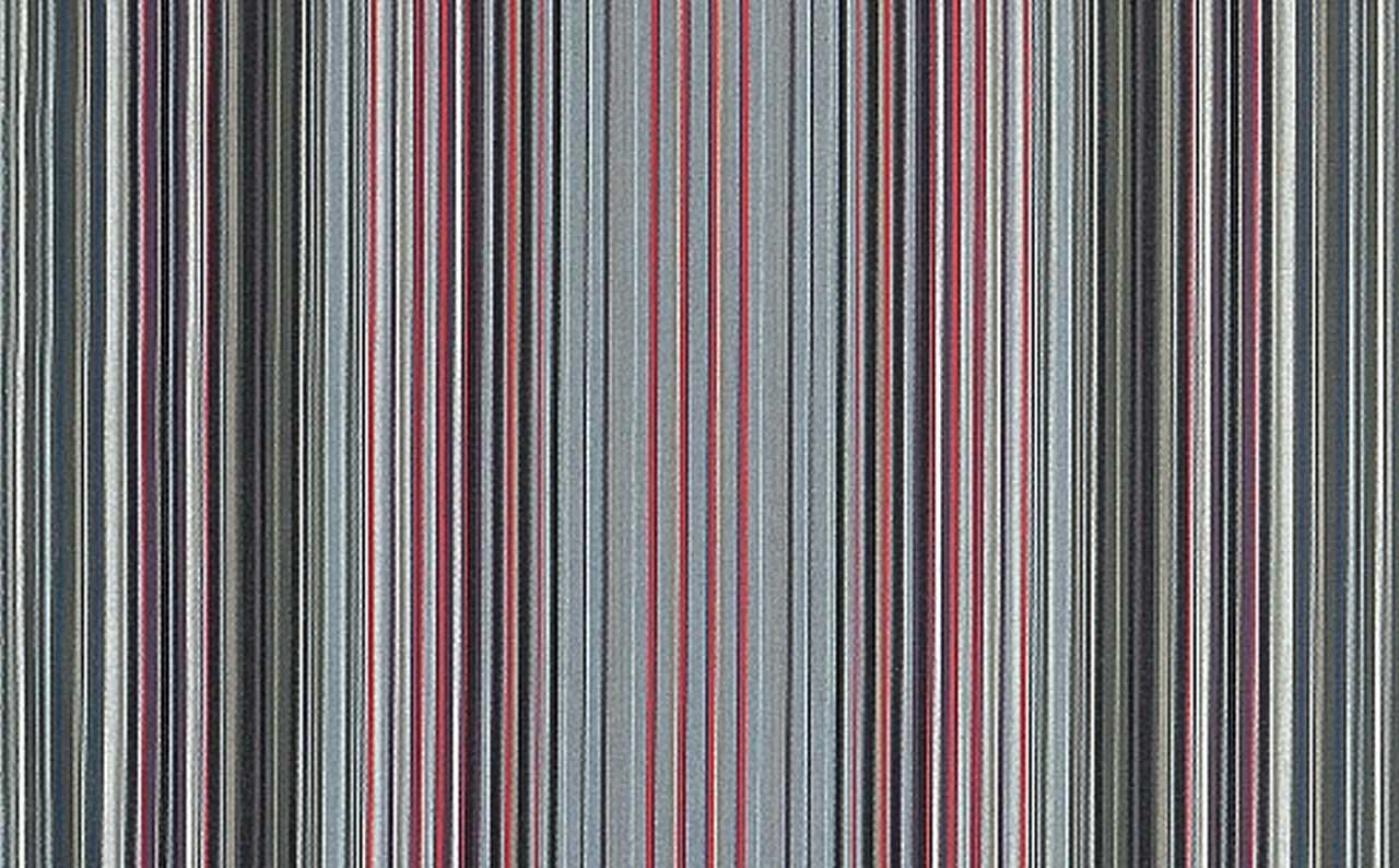 Мебельная ткань Riga Japan R204