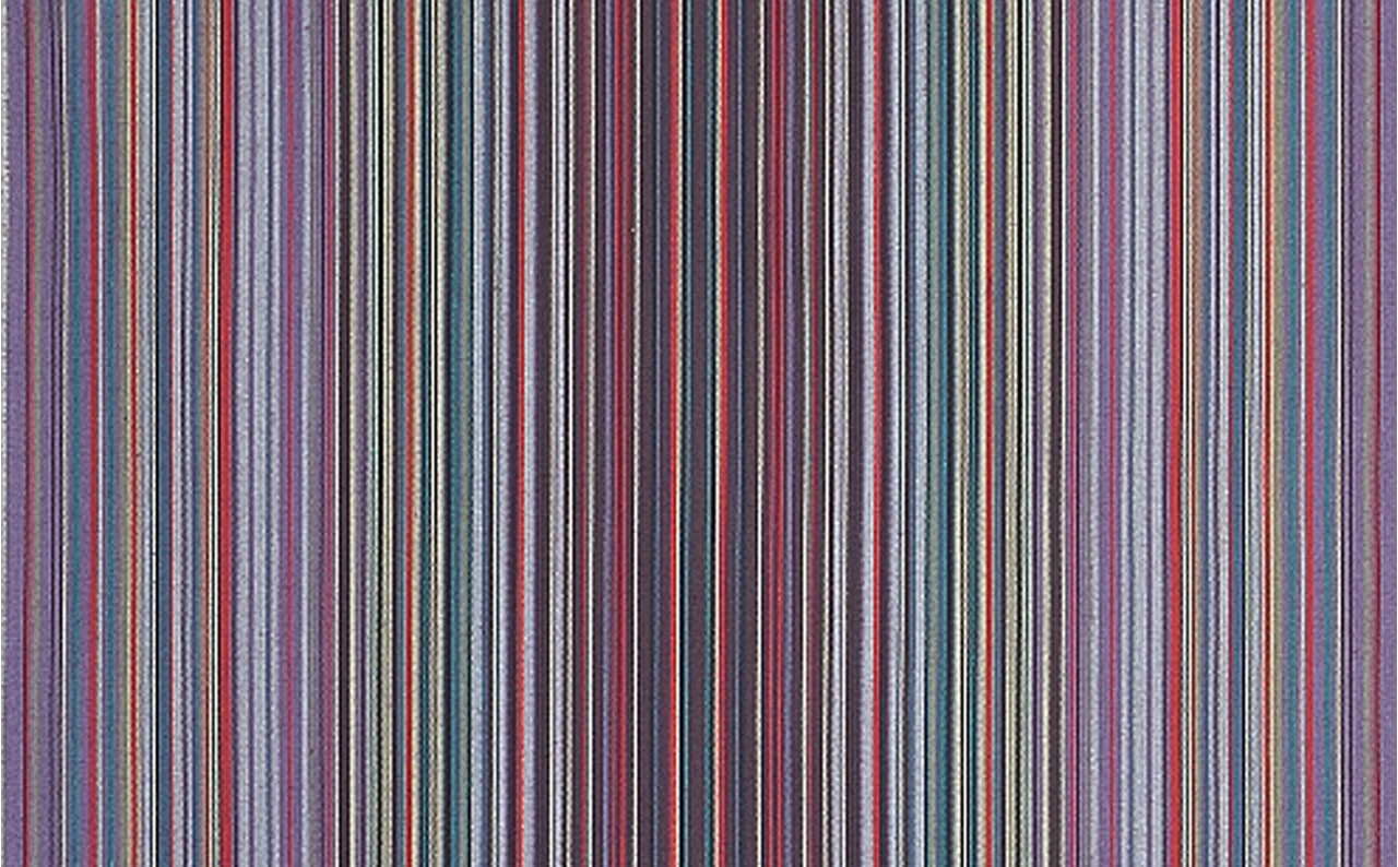 Мебельная ткань Riga Japan R205