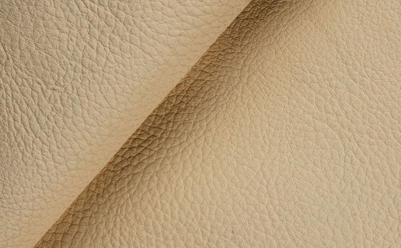 Искусственная кожа RODEO 108