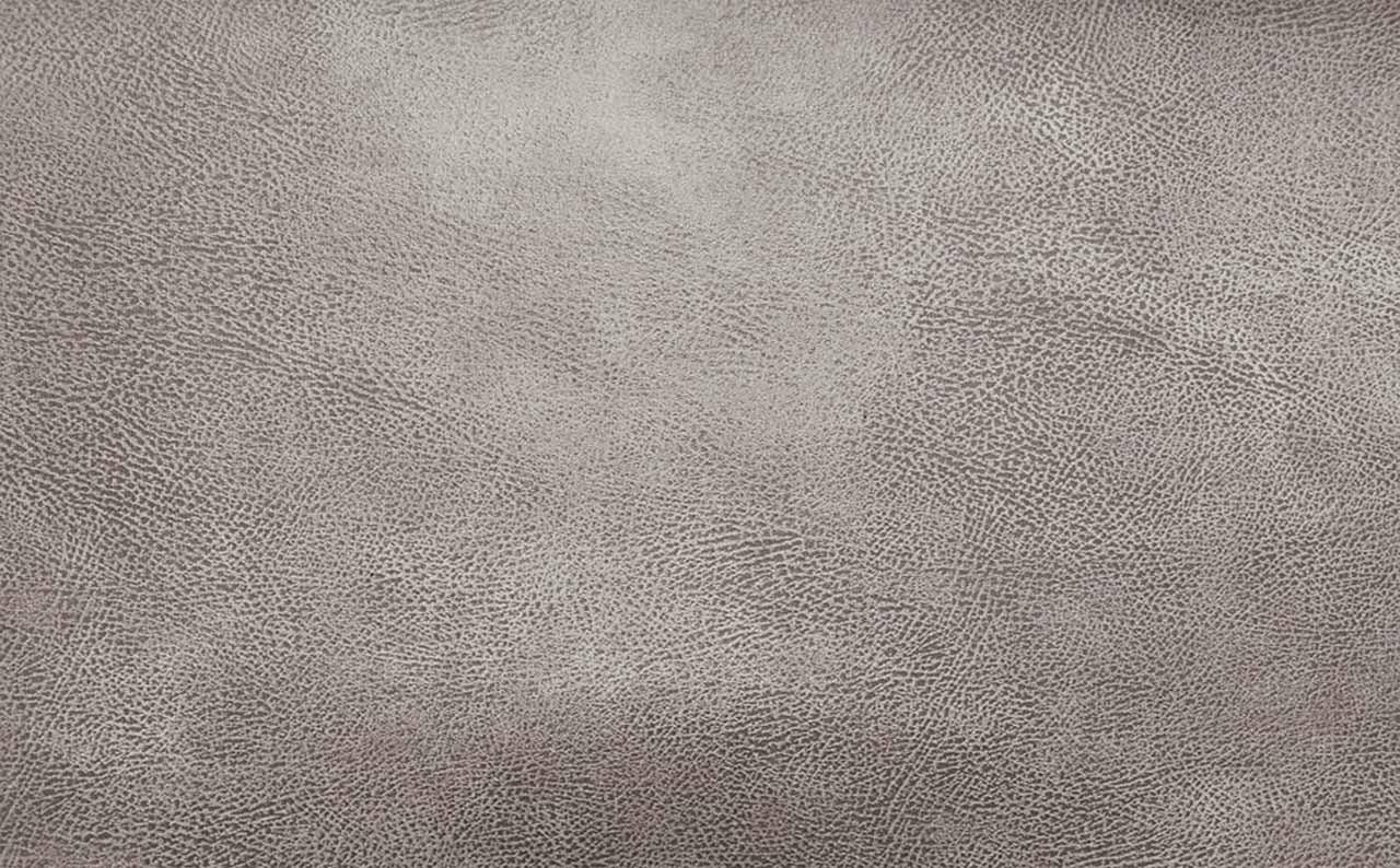 Мебельная ткань микрофибра Rolls-Royce