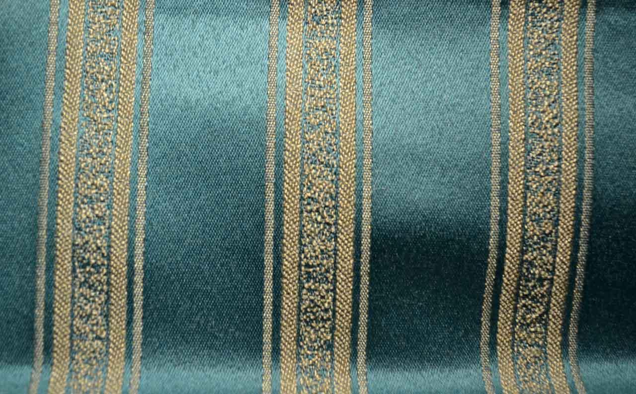 Жаккард Rosiery stripe 10402