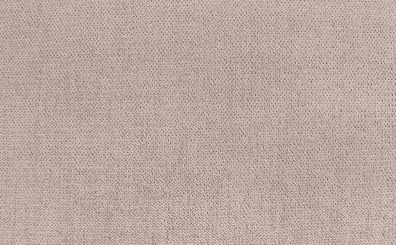 Обивочная ткань микрофибра коллекция Росто