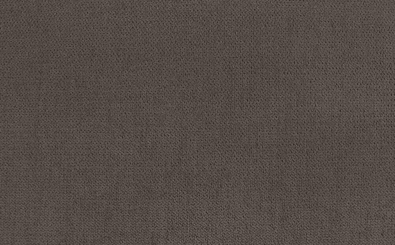Мебельная ткань микрофибра Rosto 24
