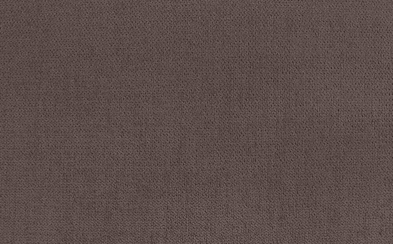 Мебельная ткань микрофибра Rosto  28