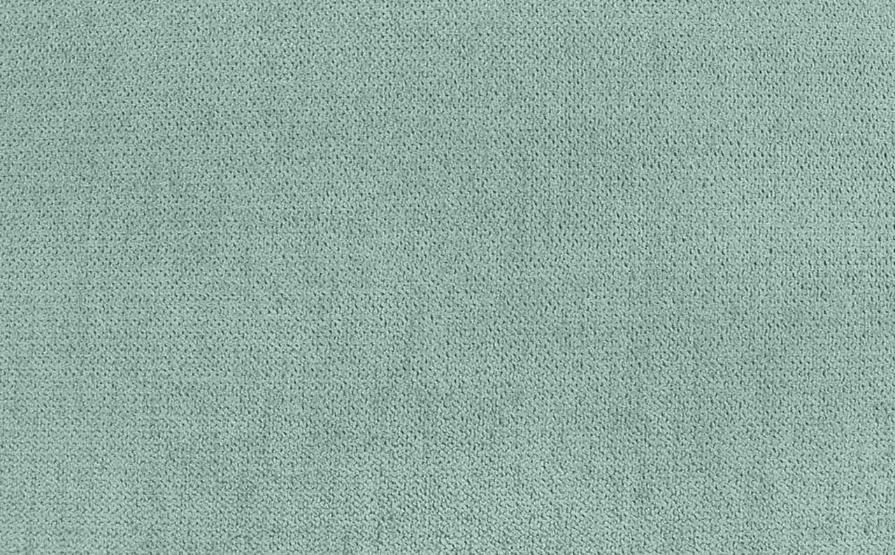Мебельная ткань микрофибра Rosto  34