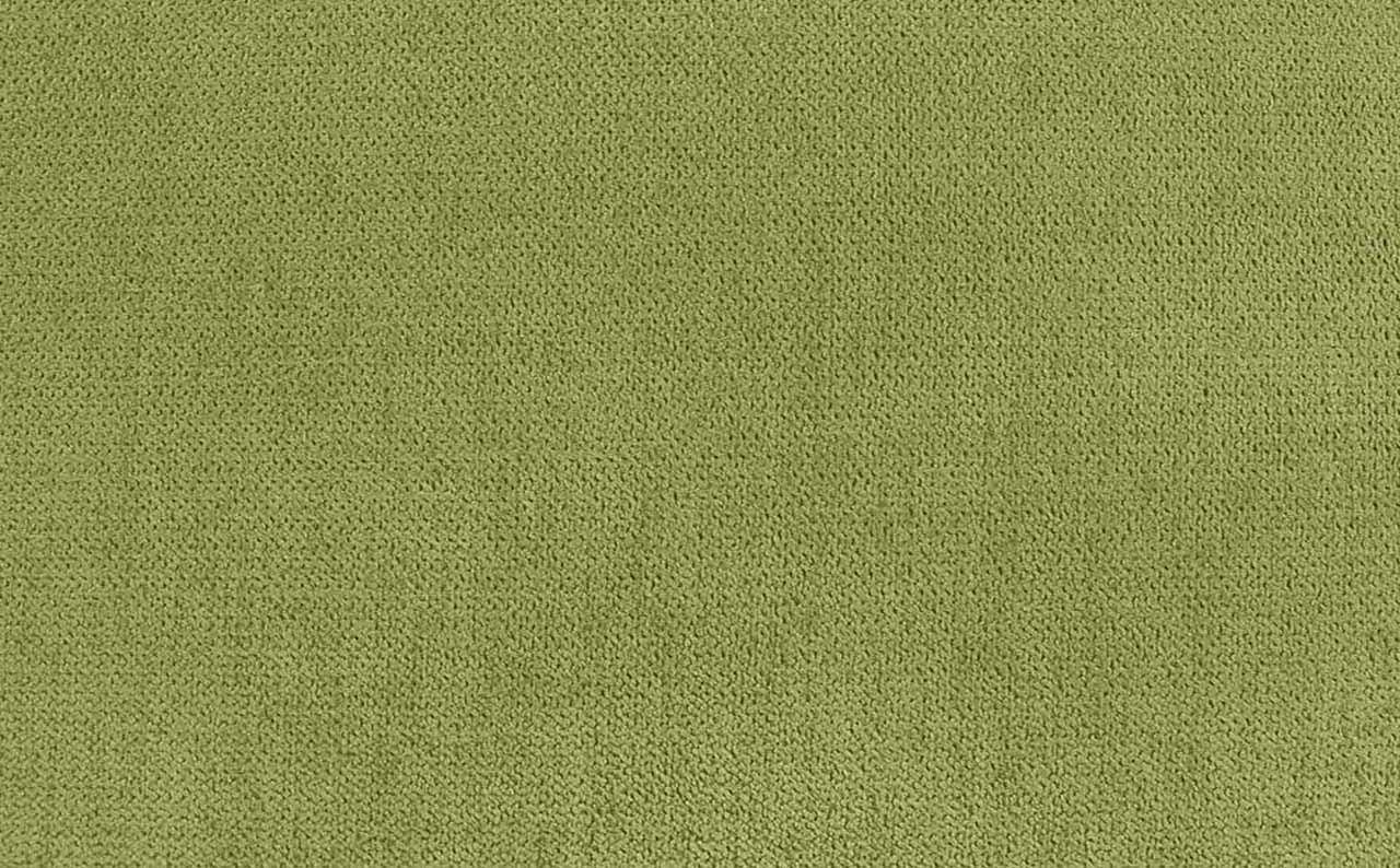 Мебельная ткань микрофибра Rosto  35