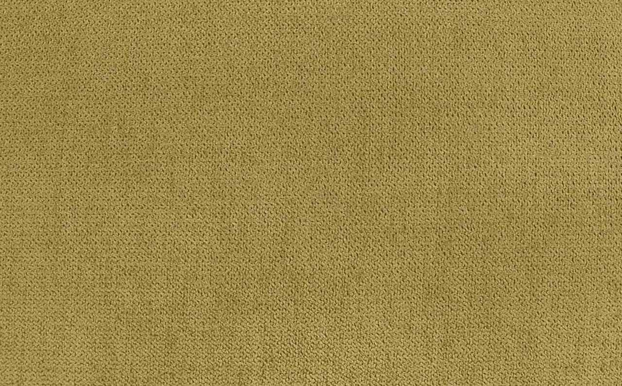 Мебельная ткань микрофибра Rosto 40