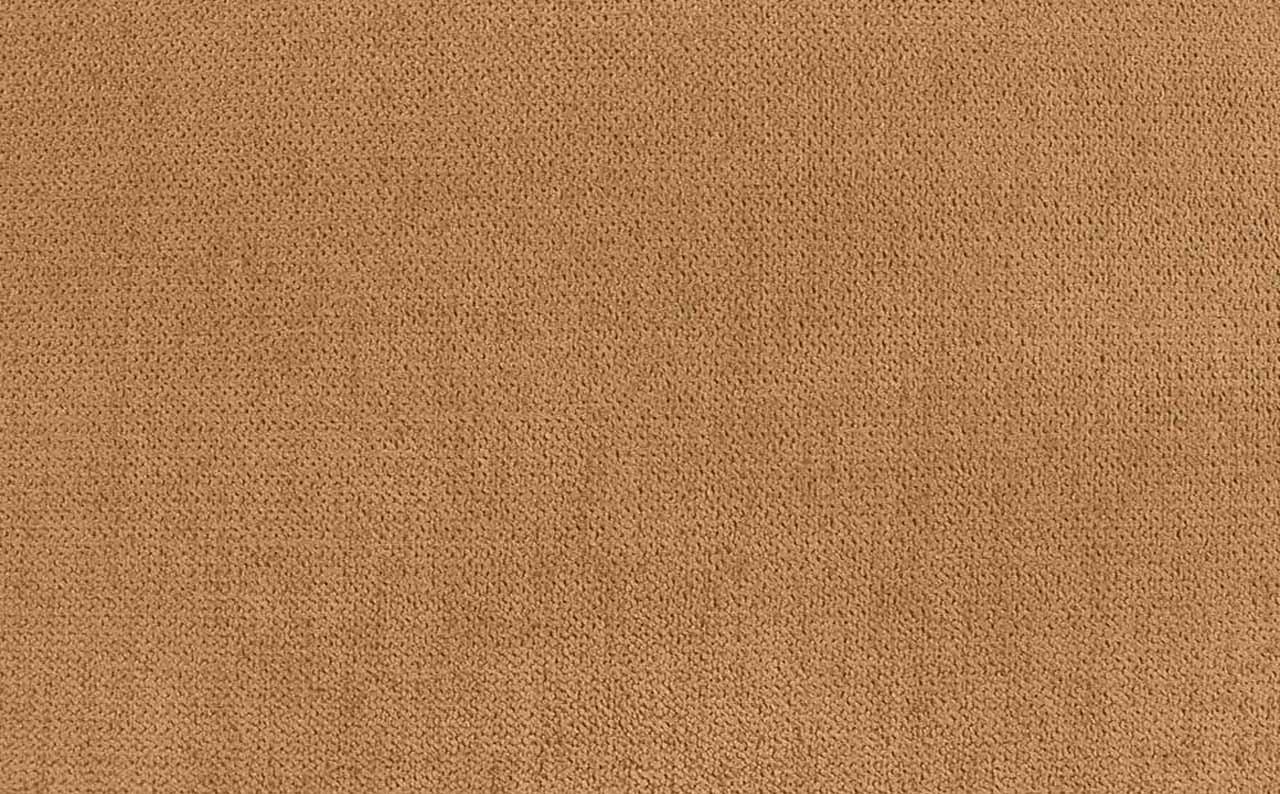 Мебельная ткань микрофибра Rosto 41