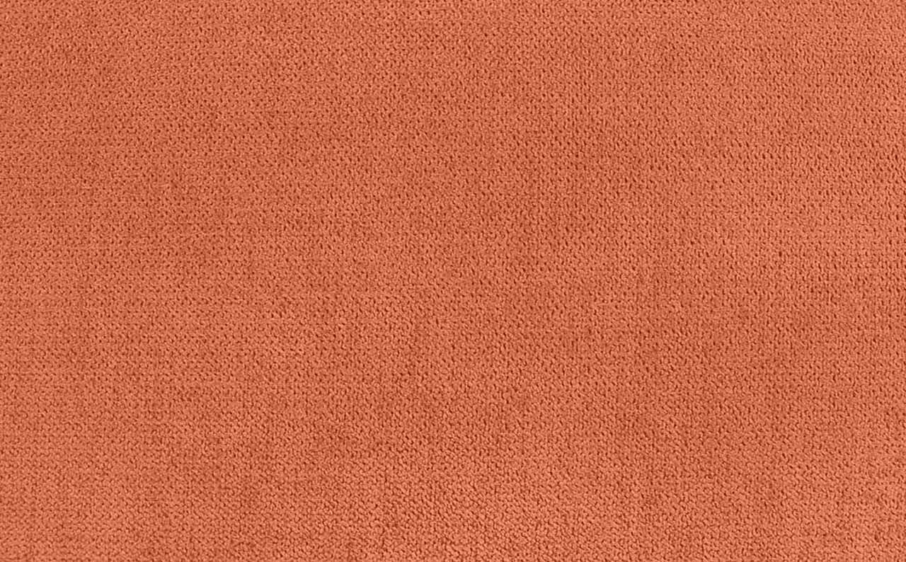 Мебельная ткань микрофибра Rosto 51
